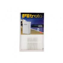3M Filter for Ultra Quiet & Ultra Clean Medium - FAPF02/01