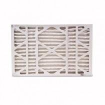 3M Filtrete 4 inch Furnace Filters