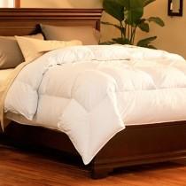 Pacific Coast SuperLoft Luxury Down Comforter