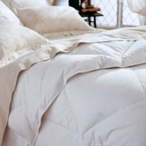 Restful Nights Down Comforter