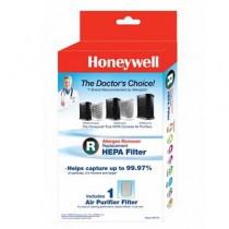 Honeywell HEPA Filter HRF-R1