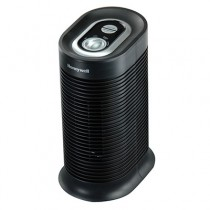 Honeywell HPA-060 HEPA Compact Tower Air Purifier