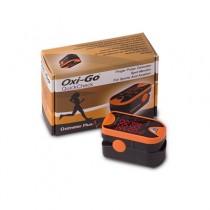 Oxi-Go QuickCheck Oximeter