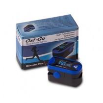 Oxi-Go QuickCheck Pro Oximeter