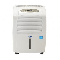 Whynter RPD-302W Energy Star 30 Pint Dehumidifier