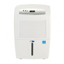 Whynter RPD-702WP Energy Star 70 Pint Dehumidifier w/Pump