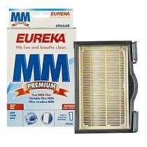 Eureka 6066B-6 MM/HF-8 HEPA Replacement Filter