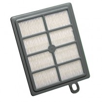 Electrolux S-Filter HEPA Anti-Odor Filter -EL020
