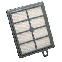 Electrolux S-Filter HEPA Anti-Odor Filter -EL020