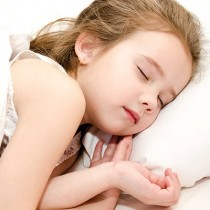 BedCare™ Mite-Proof Toddler Pillow