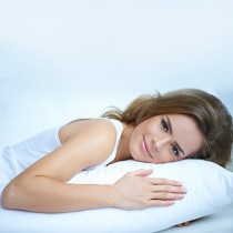 BedCare™ Mite-Proof Body Pillow