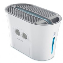 Honeywell HCM-750 Large Room Cool Mist Humidifier