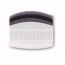 Vapor-Eze Clean-Air 5100 Replacement Filter Pack