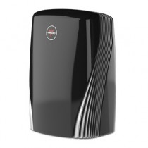 Vornado PCO300 Silverscreen Enhanced HEPA Air Purifier
