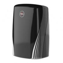 Vornado PCO300 Silverscreen Enhanced HEPA Air Purifier