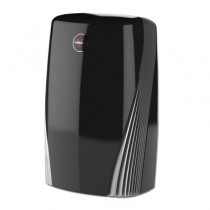 Vornado PCO500 Silverscreen Enhanced HEPA Air Purifier