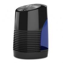 Vornado Evap2 Evaporative Vortex Humidifier