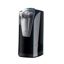 Vornado Ultra1 Ultrasonic Vortex Warm or Cool Mist Humidifier