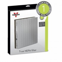 Vornado MD1-0022 True HEPA Filter