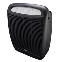 Whirlpool Whispure AP510 True HEPA Air Purifier in Black