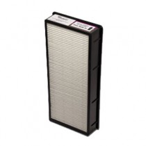Whirlpool APT 40010R Tower - HEPA Replacement Filter