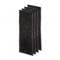 Whirlpool Replacement Charcoal Pre-Filters - Part # 817100