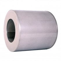 AirPura R600/P600/UV600 Replacement Carbon Filter