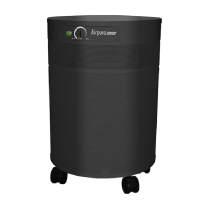 AirPura P600 HEPA Air Purifiers