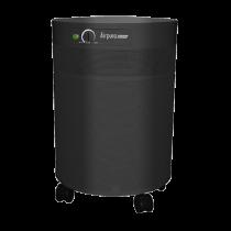 AirPura P600 HEPA Air Purifiers
