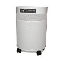 AirPura R600 HEPA Air Purifiers