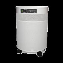 AirPura R600 HEPA Air Purifiers