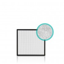 Alen BreatheSmart HEPA-Silver filter