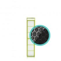 Alen Paralda HEPA-Fresh Filter