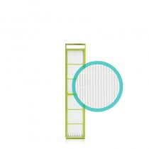 Alen Paralda HEPA-Pure Filter