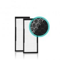 Alen T100 / 300 HEPA-Fresh Filter