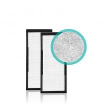 Alen T100 / 300 HEPA-Silver Filter