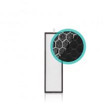 Alen T500 HEPA Fresh Filter