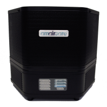 Amaircare 2500 HEPA Air Purifiers