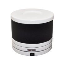 Amaircare Roomaid HEPA Air Purifier