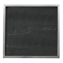 Aprilaire 1830 and 1850 Replacement Filter