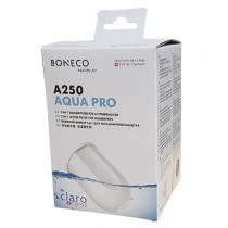 Boneco Aqua Pro 2-in-1 A250 Ultrasonic Humidifier Filter