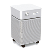 Austin Air Bedroom Machine HEPA HM402 Air Purifier