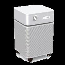 Austin Air Bedroom Machine HEPA Air Purifiers