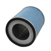 Austin Air Healthmate Replacement Filters