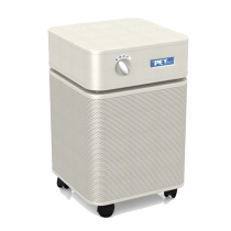 Austin Air Pet Machine HEPA Air Purifiers HM410