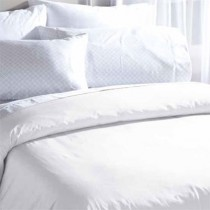 BedCare™ All-Cotton Allergy Comforter Covers