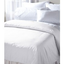 BedCare™ Elegance Allergen Barrier Comforter Covers