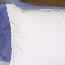BedCare™ Elegance Allergen Barrier Pillow Covers