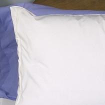 BedCare™ Elegance Allergen Barrier Pillow Covers