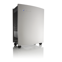 Blueair 503 HEPASilent Air Purifier